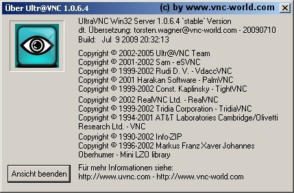 http://vnc-world.com/media/_ultravnc/01_Server/01b_Server_Hilfe_Ueber.jpg