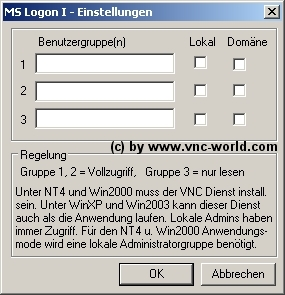 http://vnc-world.com/media/_ultravnc/01_Server/04b_Server_MSLogin01.jpg
