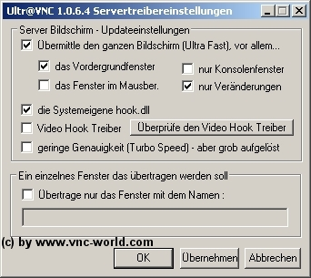 http://vnc-world.com/media/_ultravnc/01_Server/07b_Server_Videotreiber.jpg