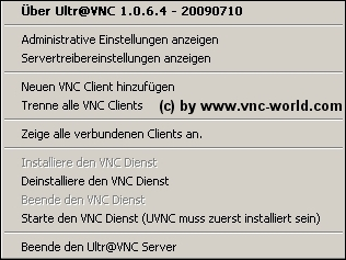 http://vnc-world.com/media/_ultravnc/01_Server/08b_Server_Kontextmenue.jpg