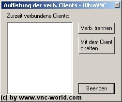 http://vnc-world.com/media/_ultravnc/01_Server/10b_Server_Clientanbindung.jpg