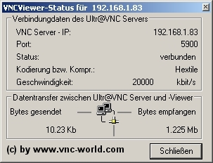 http://vnc-world.com/media/_ultravnc/02_Viewer/09b_Viewer_Statusfenster.jpg