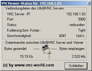 http://vnc-world.com/media/_ultravnc/02_Viewer/13b_Viewer_Statusfenster.jpg