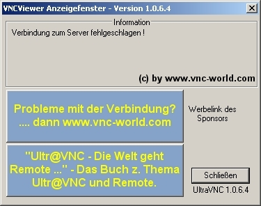 http://vnc-world.com/media/_ultravnc/02_Viewer/22b_Viewer_Verbindungsabbruch.jpg